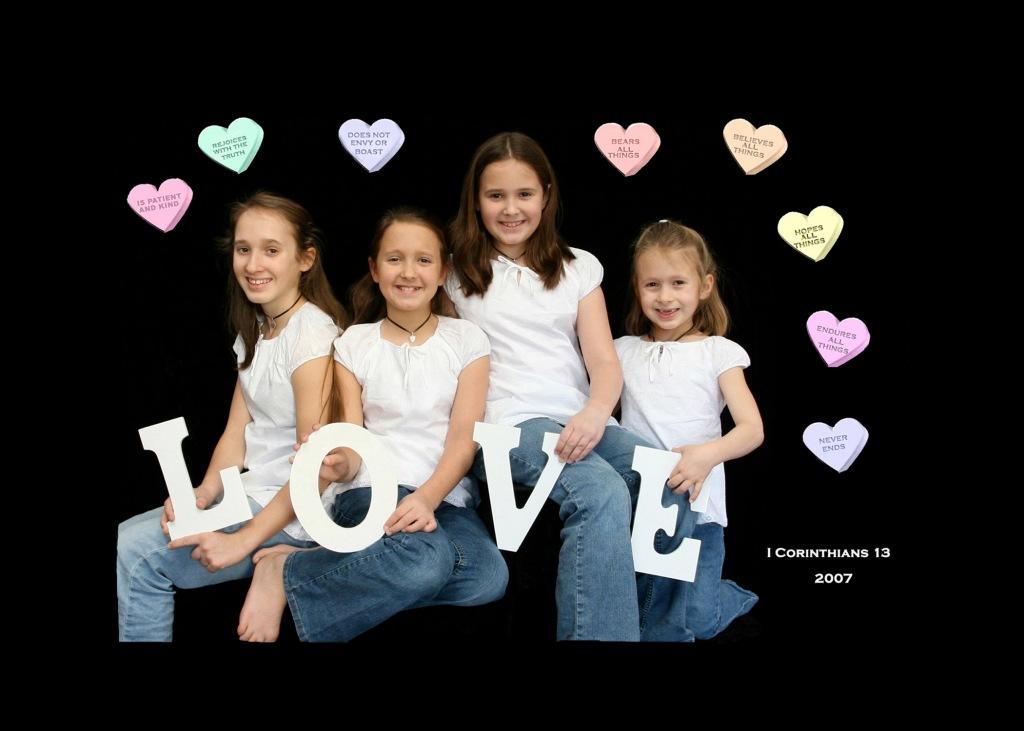Valentinetin2final2007-8855
