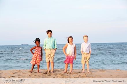 BeachKids_0144