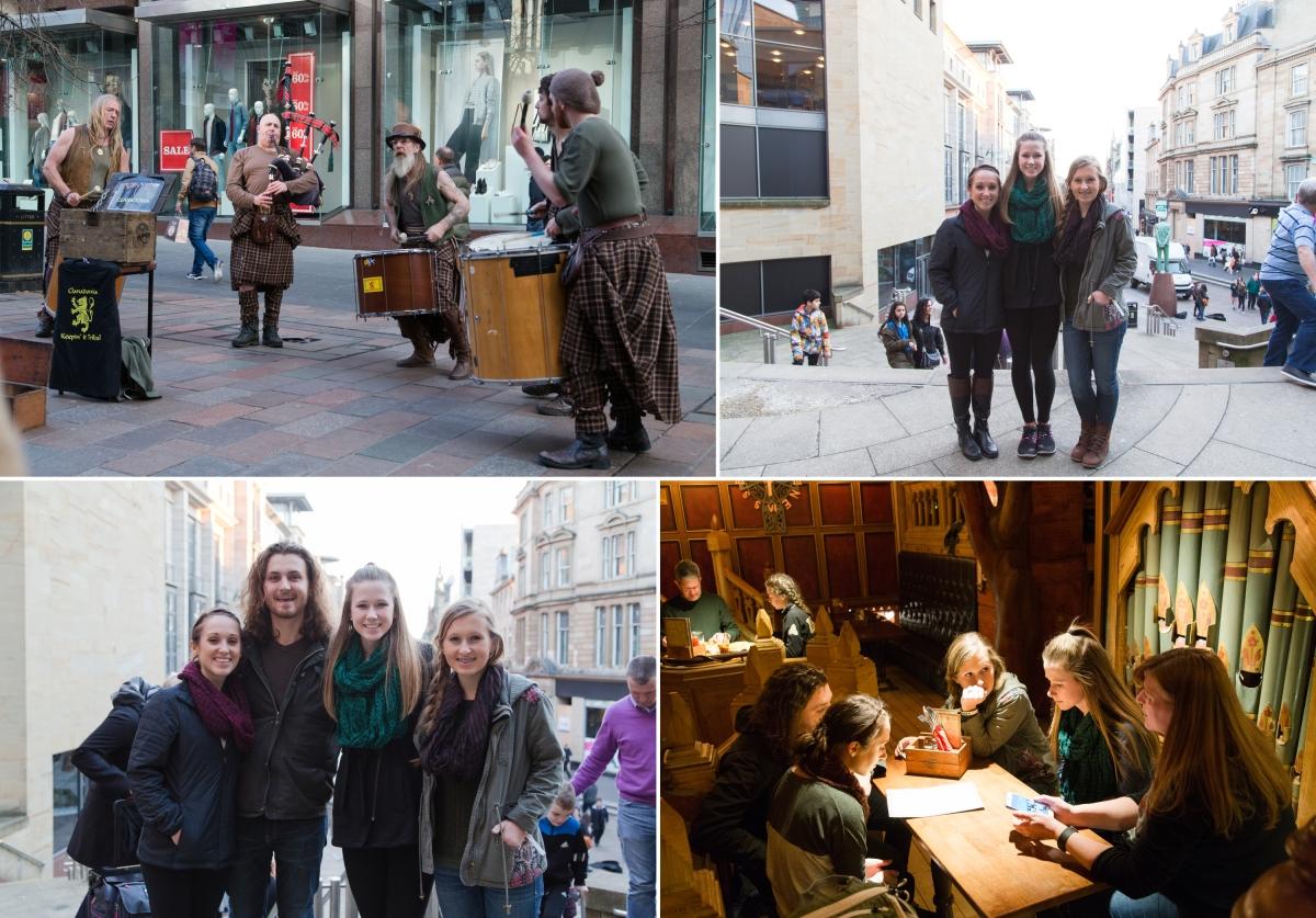 Scotland16Blog 1