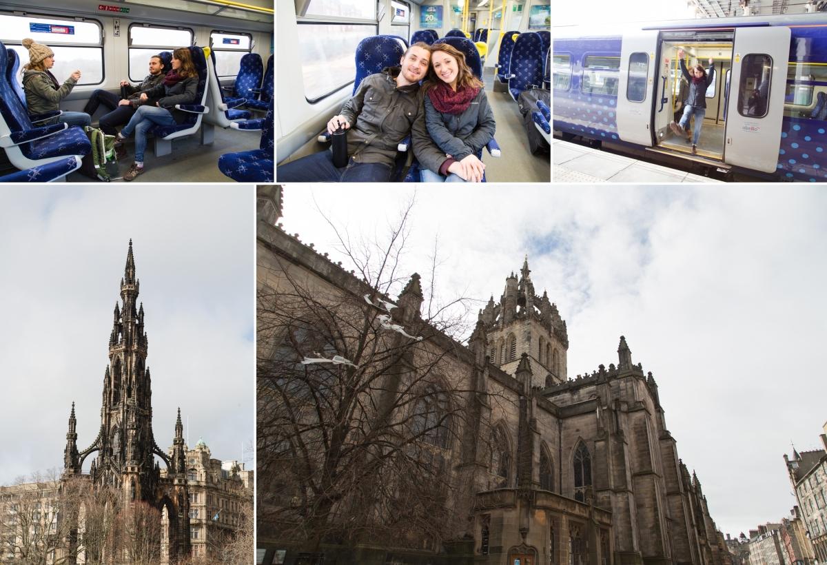 Scotland16Blog 12