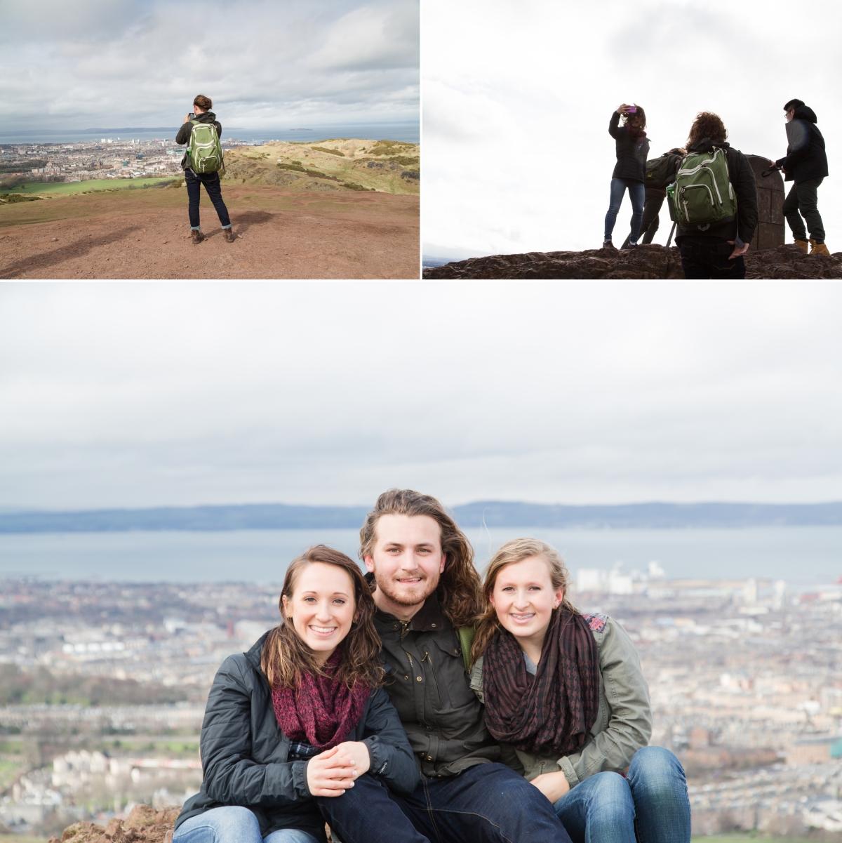 Scotland16Blog 15