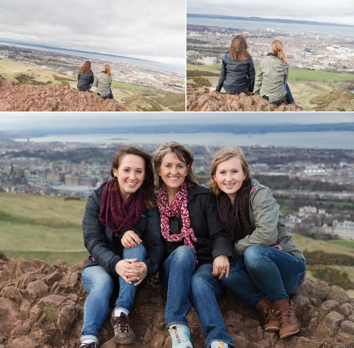 Scotland16Blog 17