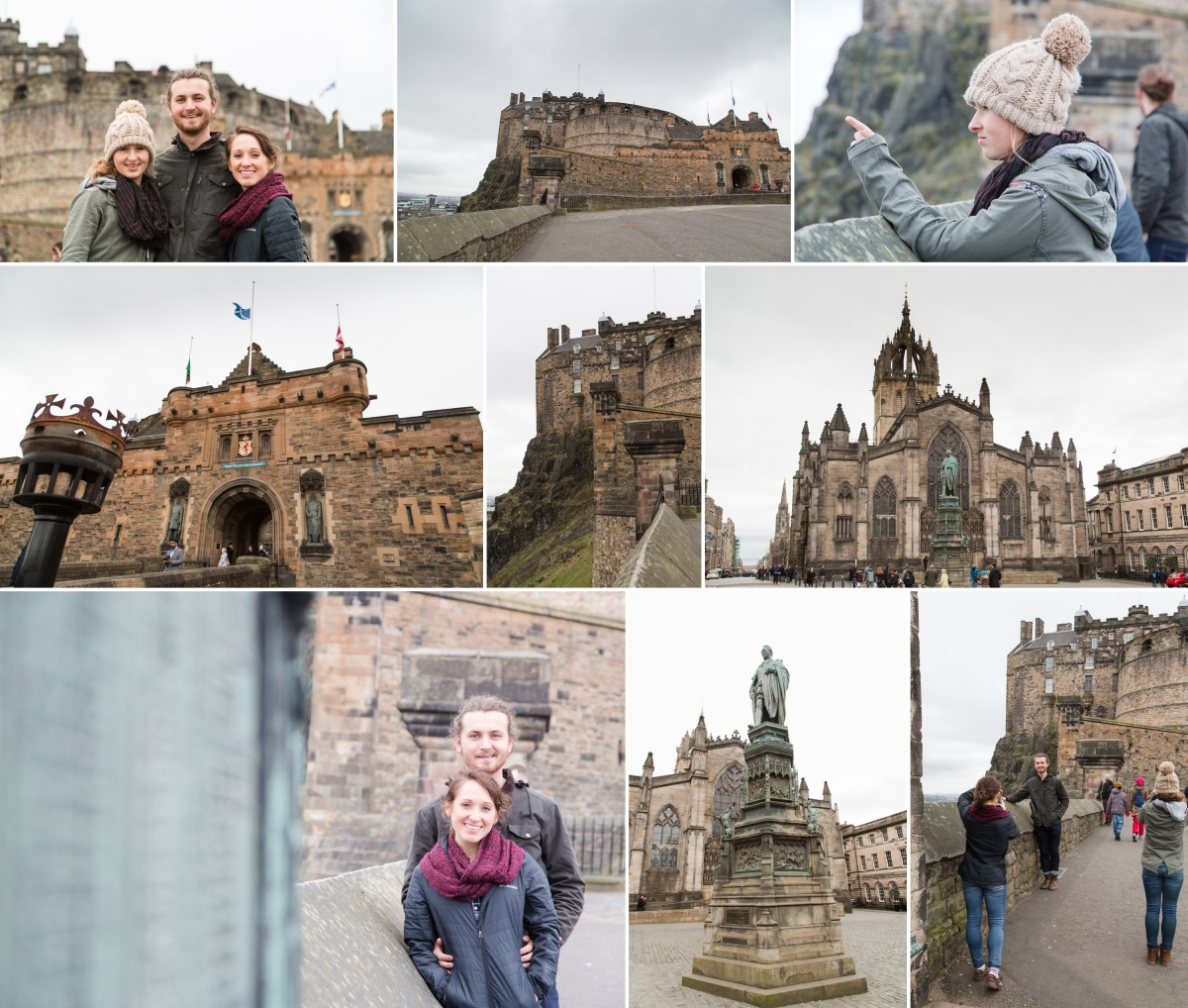 Scotland16Blog 19