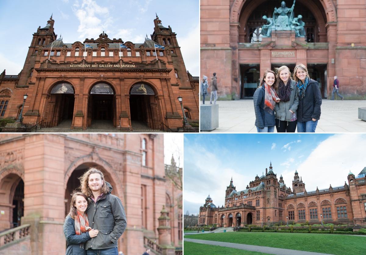 Scotland16Blog 2