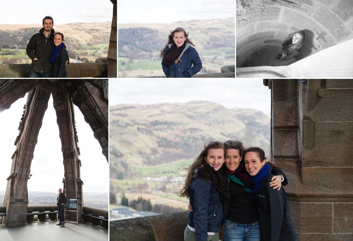 Scotland16Blog 4