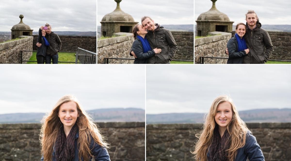 Scotland16Blog 5