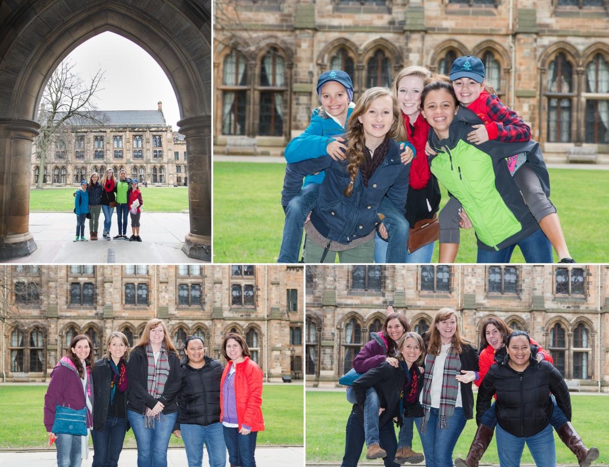 Scotland16Blog 6